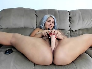 Big titties amateur dirty ass to indiscretion