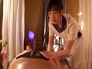 Beautiful Luring Korean Girl Fucked