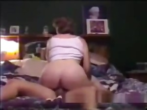 Compilation of an mediocre tie the knot having sex coupled with masturbating tapes