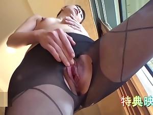 Astonishing adult scene 60FPS hot unique
