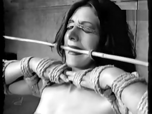 Программа Sexcetera, RenTV, 2000 г.