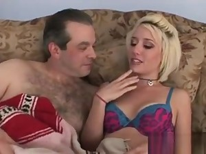 Retrench Wants Black Dick In Wife