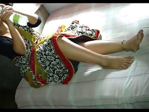 hot nude indian girl sex