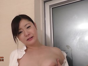 Cd1 Indo Bokep Big Tits Cheating Tie the knot Unauthorized Cum Shot at